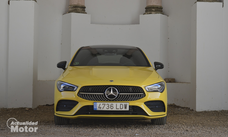 Ventas coches abril 2020
