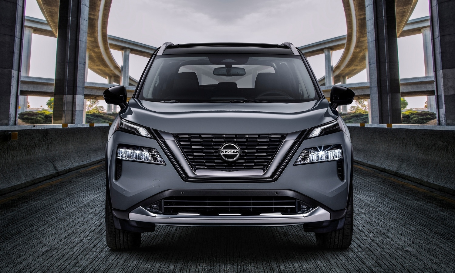 2021 Nissan Release Date and Concept