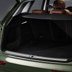 Maletero Audi Q5