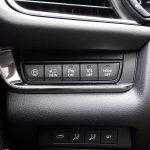 Mazda CX-30 ayudas conducción