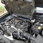 Mazda CX-30 motor 2.0 Skyactiv-X 180