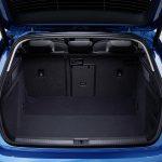 Volkswagen Arteon Shooting Brake maletero