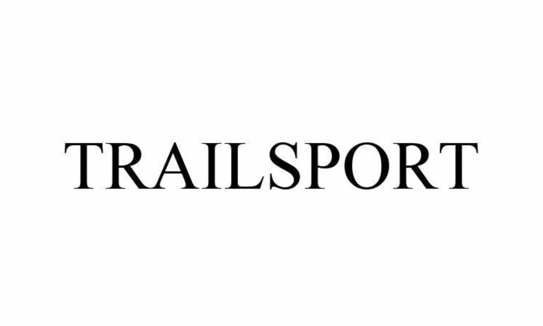 Honda Trailsport logo