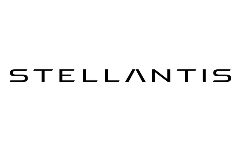 Stellantis - Fusión Grupo FCA y Grupo PSA