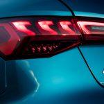 Piloto LED Audi A3