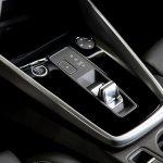 Audi A3 cambio automático