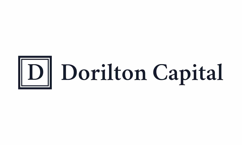 Dorilton Capital logo - F1