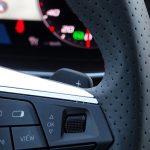 Seat León ST FR leva cambio dsg