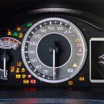 Cuadro instrumentos Suzuki Ignis 2020