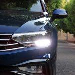Faro LED delantero Volkswagen Passat