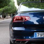 Piloto trasero LED Volkswagen Passat 2020