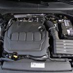 Motor Volkswagen Passat 2.0 TDI 150 CV