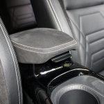 Reposabrazos delantero Nissan Juke