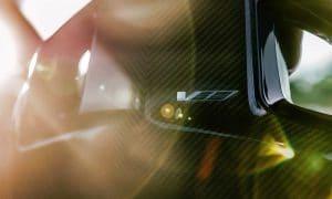 Cadillac CT5-V Blackwing seats 2020 teaser