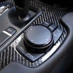Prueba Toyota GR Supra