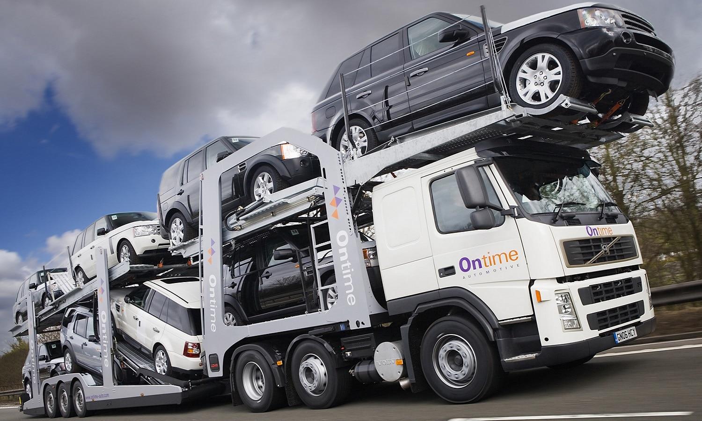 Industria automovilística británica pide acuerdo sin aranceles tras el brexit
