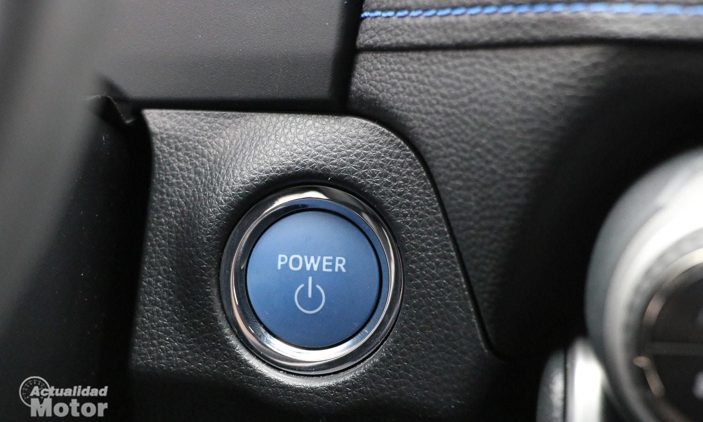 Copia de llave de coche de smartkey, de mando o llave normal
