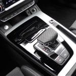 S tronic Audi Q5