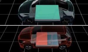 Quantumscapes desarrolla una batería de electrolito sólido que posiblemente aproveche Volkswagen