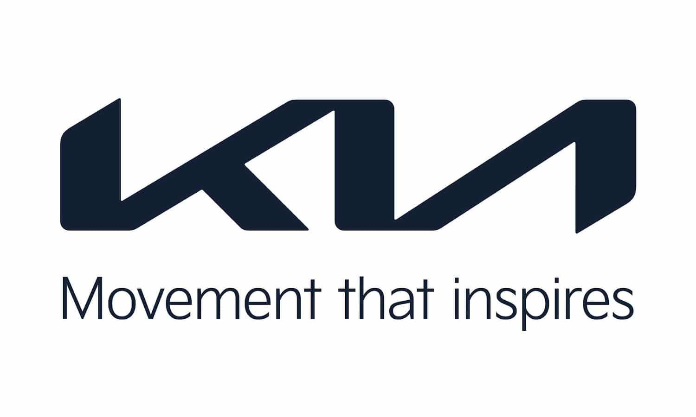 Kia Motors - Movement That Inspires