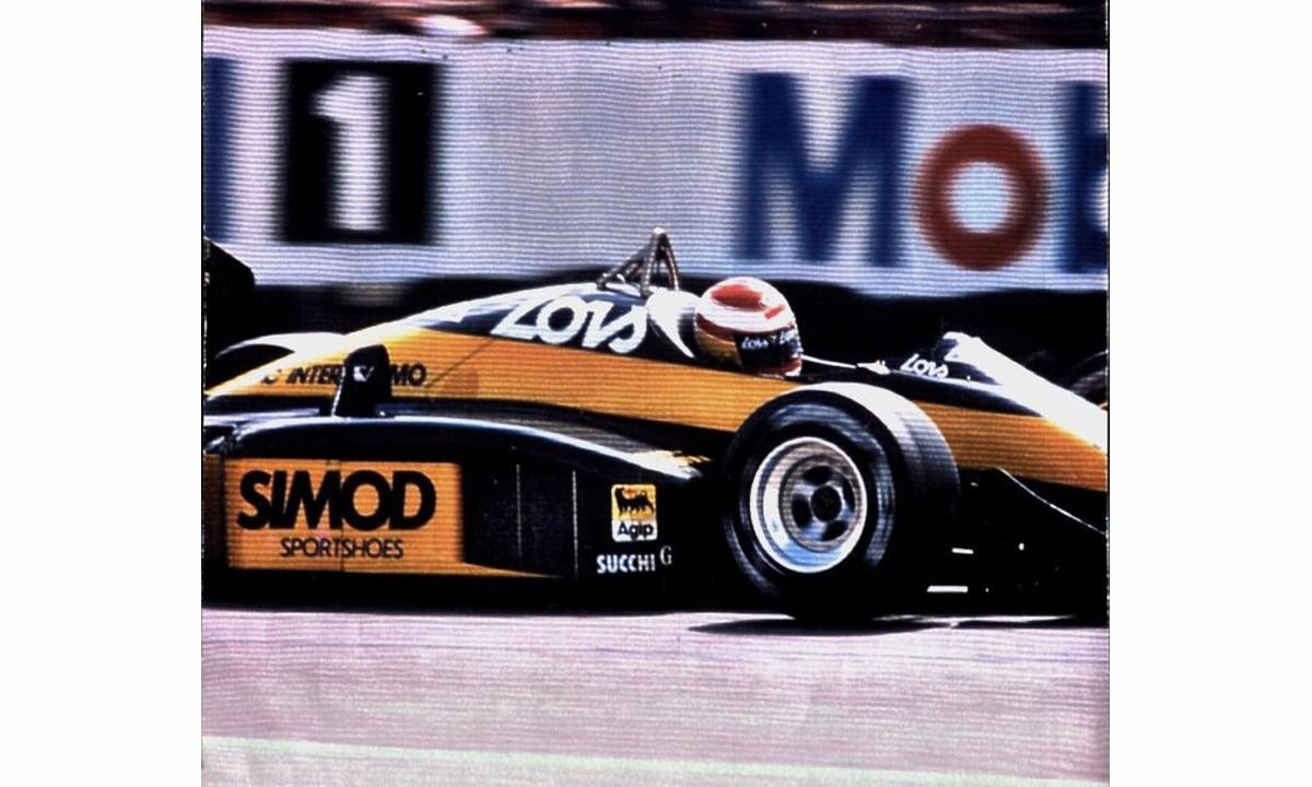 Adrián Campos Minardi