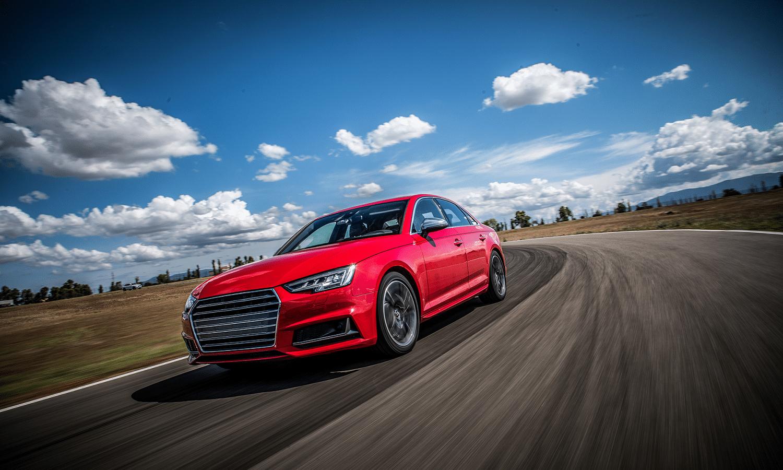 Bridgestone Potenza Sport dinámica