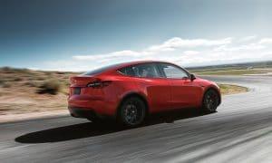 Las nuevas baterías que llevarán las celdas 4680 de Tesla