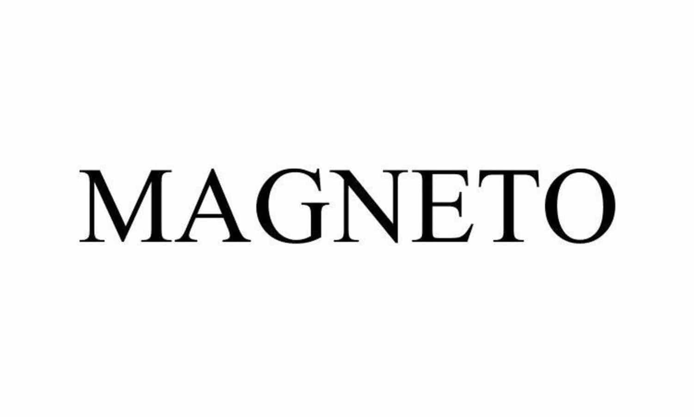 Magneto - Grupo FCA - Stellantis - Jeep BEV