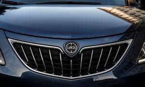 New Lancia Ypsilon EcoChic MY2021