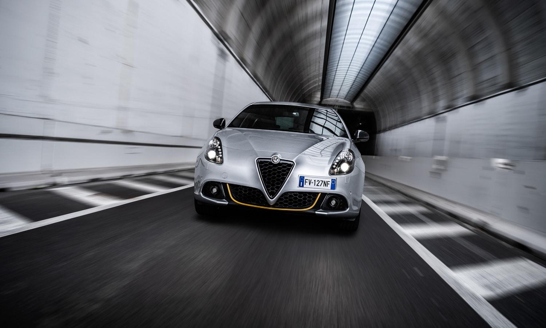 Alfa-Romeo-Giulietta-2020-175