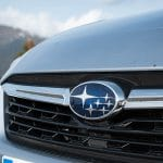 Subaru Impreza precio