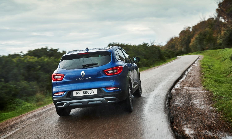 Renault-Kadjar-2019-4