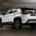 Toyota-Yaris-Cross-2021-17