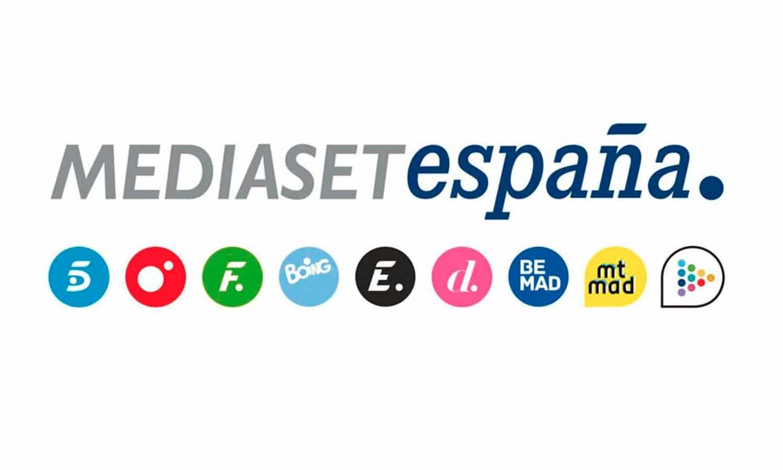 Mediaset España, F1 2021, GP de España