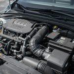 1.5 TGDI 160 CV Hyundai