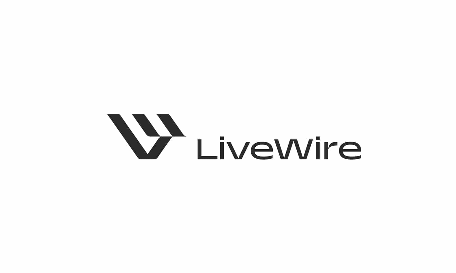 Harley-Davidson launches LiveWire, the electric motorcycle brand