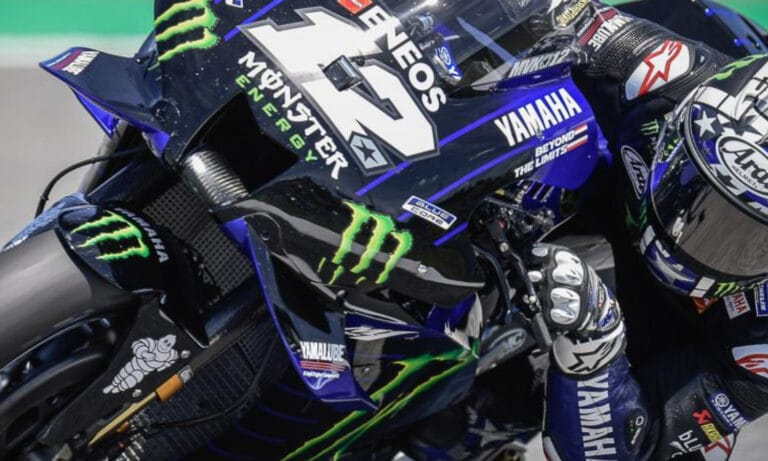 Horarios y cómo ver gratis GP Italia MotoGP Mugello