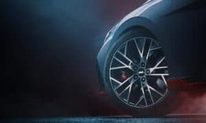 Hyundai Elantra N teaser image_1