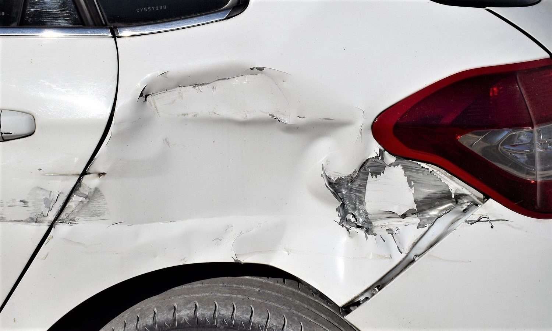 Elige bien el tipo de seguro de coche