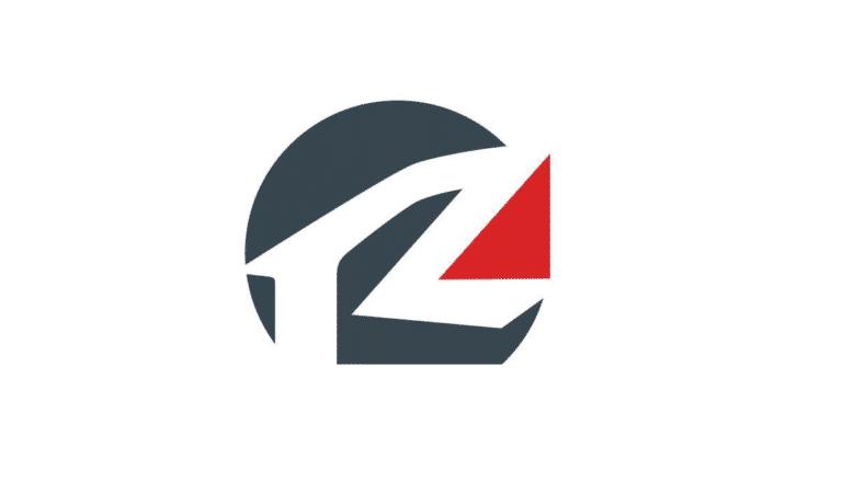 Mazda R logotipe