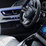 New Mercedes-AMG SL