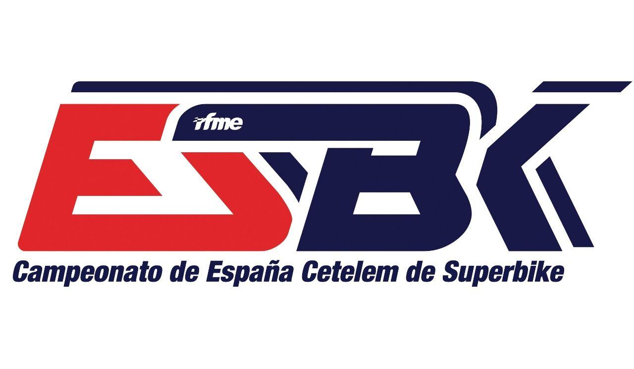 ESBK logo