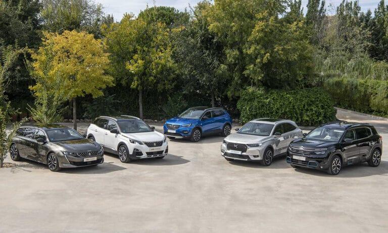 Rebaja impuesto matriculación coches
