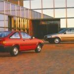 Toyota Corolla 5th generation E8_014