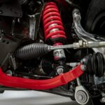 Toyota Tundra 2022 Teaser