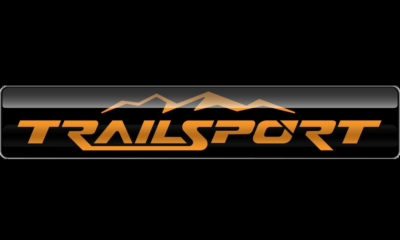 Honda TrailSport Badge Logo