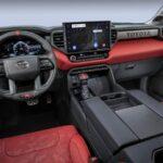 Toyota Tundra TRD-Pro