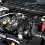 Motor 1.3 DIG-T 12v 158 CV Nissan Qashqai